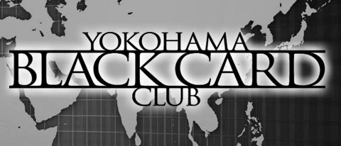 shop_image_Blackcard Club